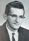Henry W. Wilt Jr